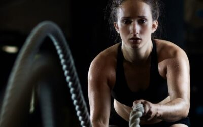 What is heart rate based training?